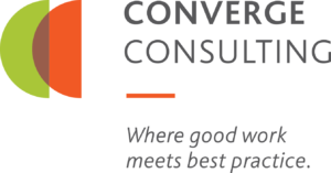 converge-consulting